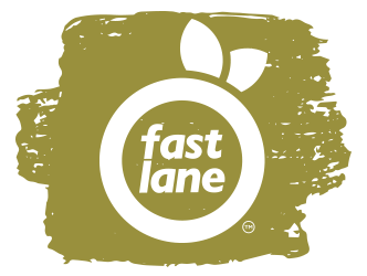 Ada Fresh Market online shopping from the Fast Lane, with convenient pick up or delivery!