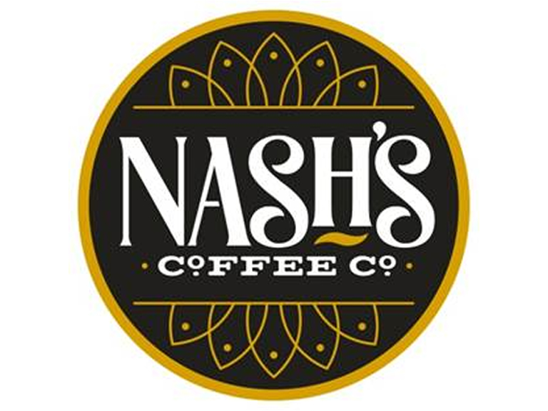 Nash's Coffee Co.