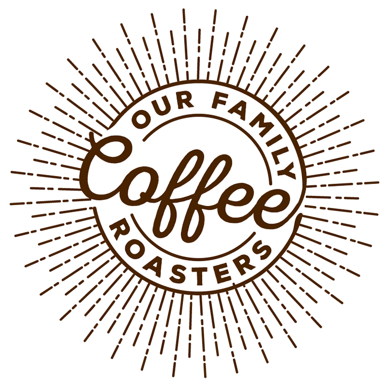 Our Family Coffee Roasters