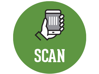 Scan on your mobile device.