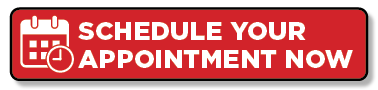 Schedule your appointment now.