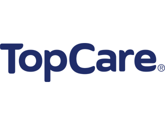 Top Care brand products
