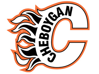 Cheboygan Hockey Association – Northern Michigan