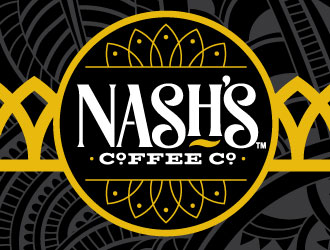 Nash's Coffee