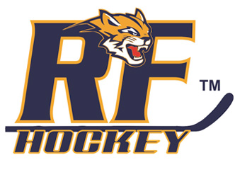River Falls Youth Hockey League Inc – Greater Minneapolis Area