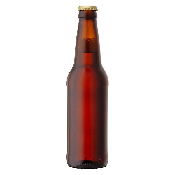 Deschutes Fresh Squeezed IPA 6pk can By The Case!